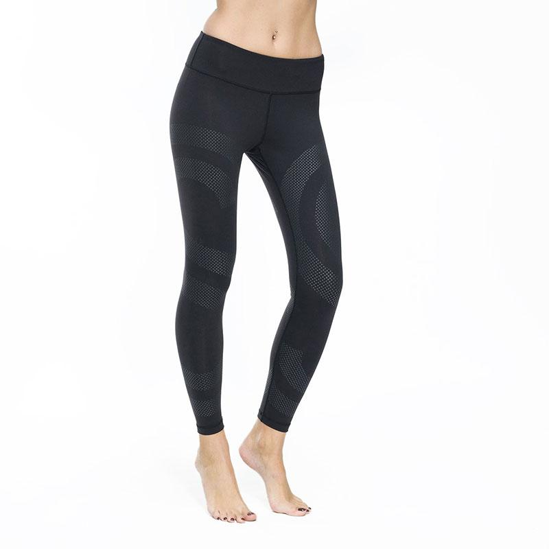 Maya Lift Up™ hips Leggings