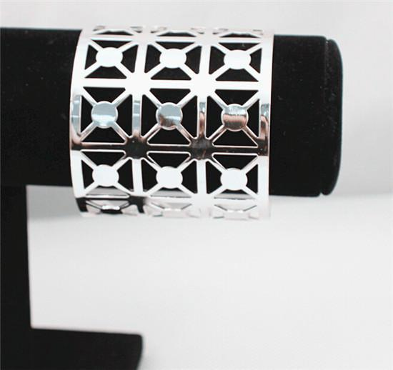 Hollow out Arm Bracelet -  - MySwaggs