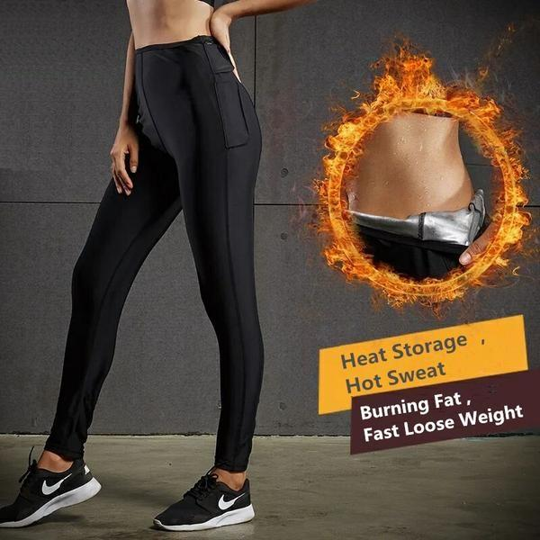 NEW 2018 THE ULTIMATE CURVE SHAPER™ leggings