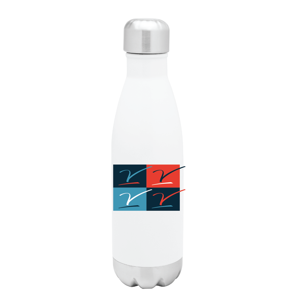 17 oz. Force Bottle