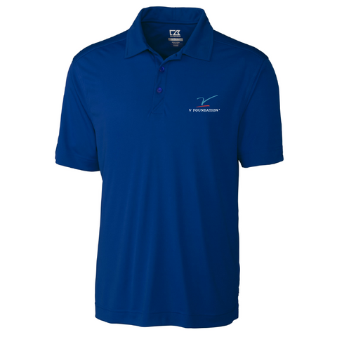Men's Cutter & Buck Performance Polo
