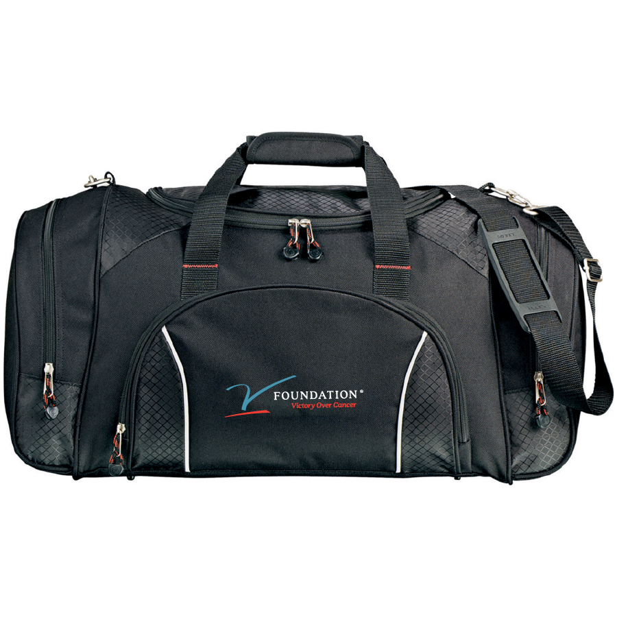 "24"" Duffel Bag"