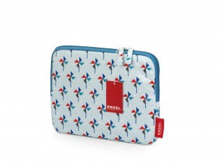 Tablet sleeve 'Windmill'