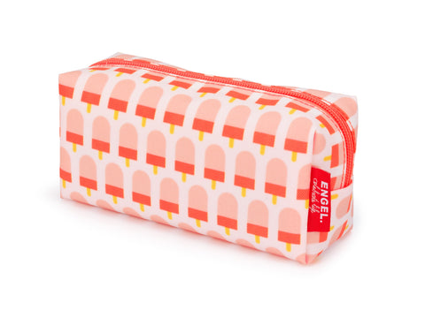 Pencil case 'Ice-lolly'