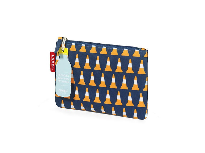 Pencil case 'Pylon'