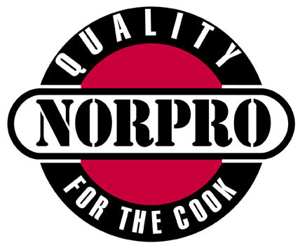 Norpro Kitchen Tools