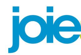 Joie Kitchen Accessories