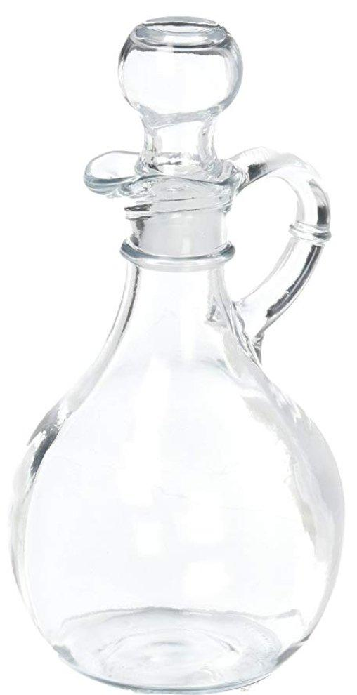Anchor Hocking Presence Cruet With Stopper