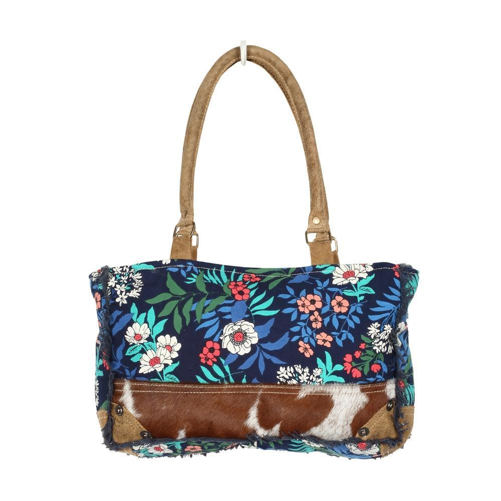 Buoyant Small and Cross Body Bag
