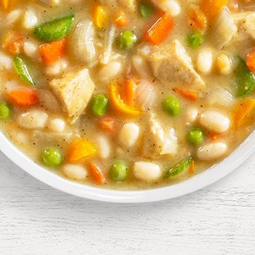 Colorado Campfire Chicken Stew Mix Anderson House Hearty Meals