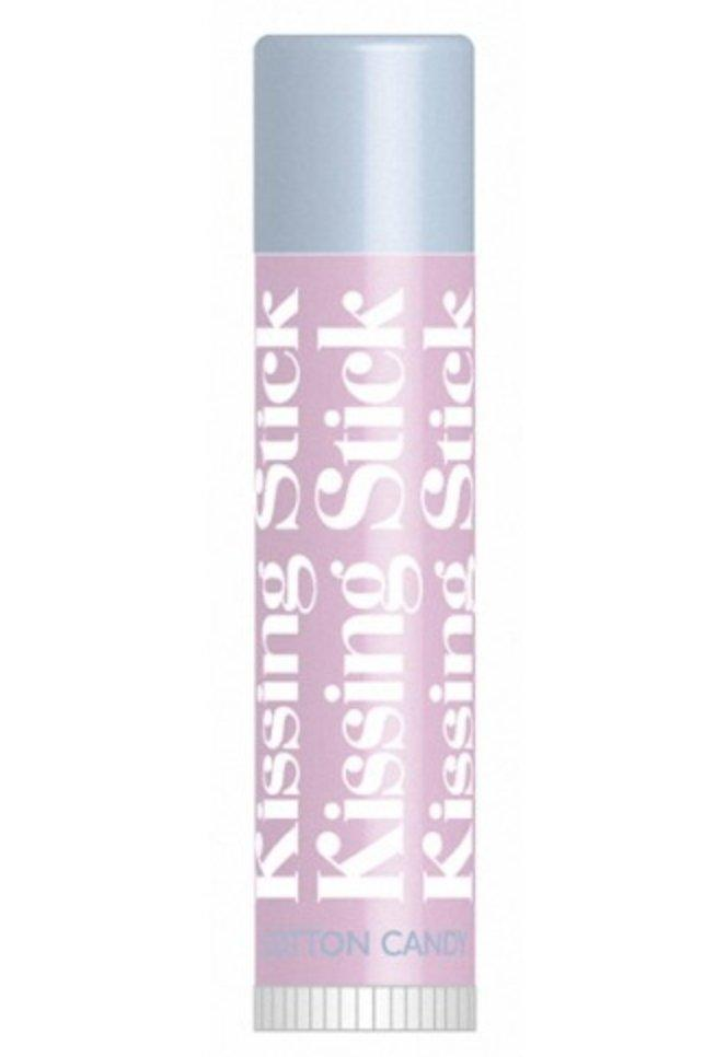Flavored Lip Balm Kissing Stick by Tinte Cosmetics Cotton Candy