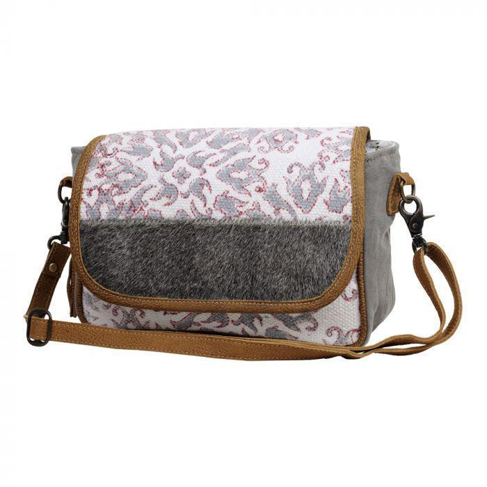 Fatso Small and Crossbody Bag