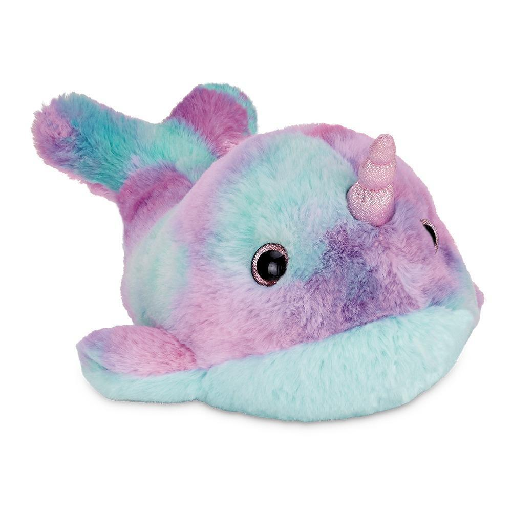 Groovy Narwhal Bearington Collection