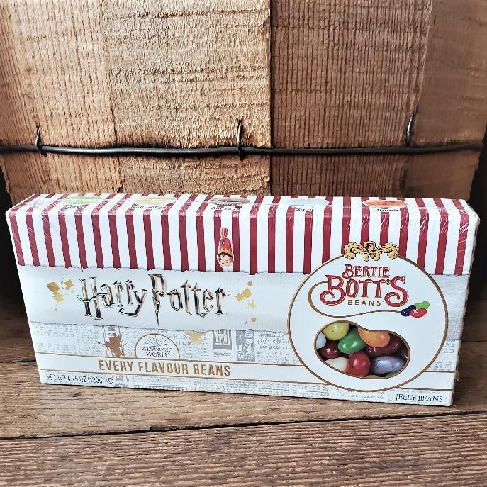 Harry Potter Bertie Bott's Every Flavour Jelly Beans™ Gift Box