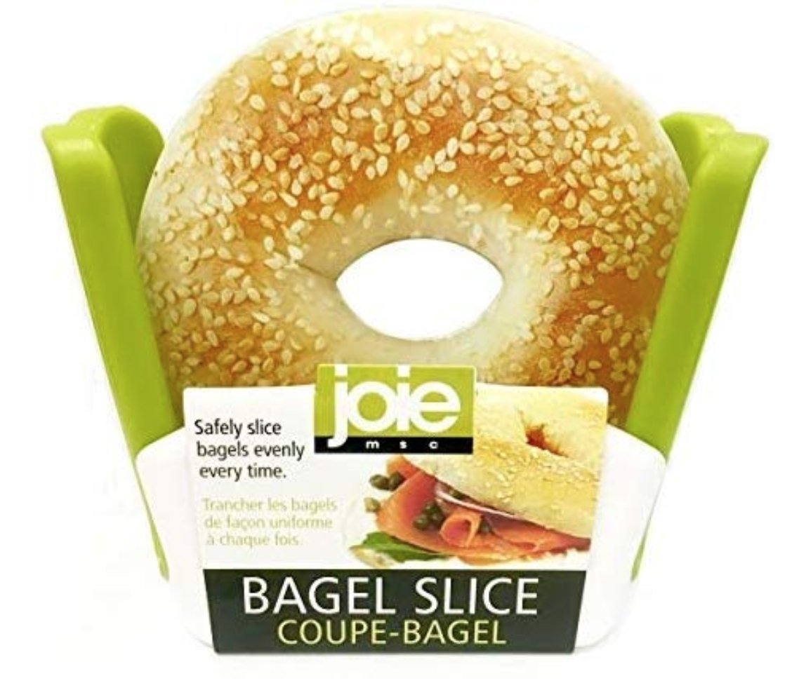 Joie Bagel Holder