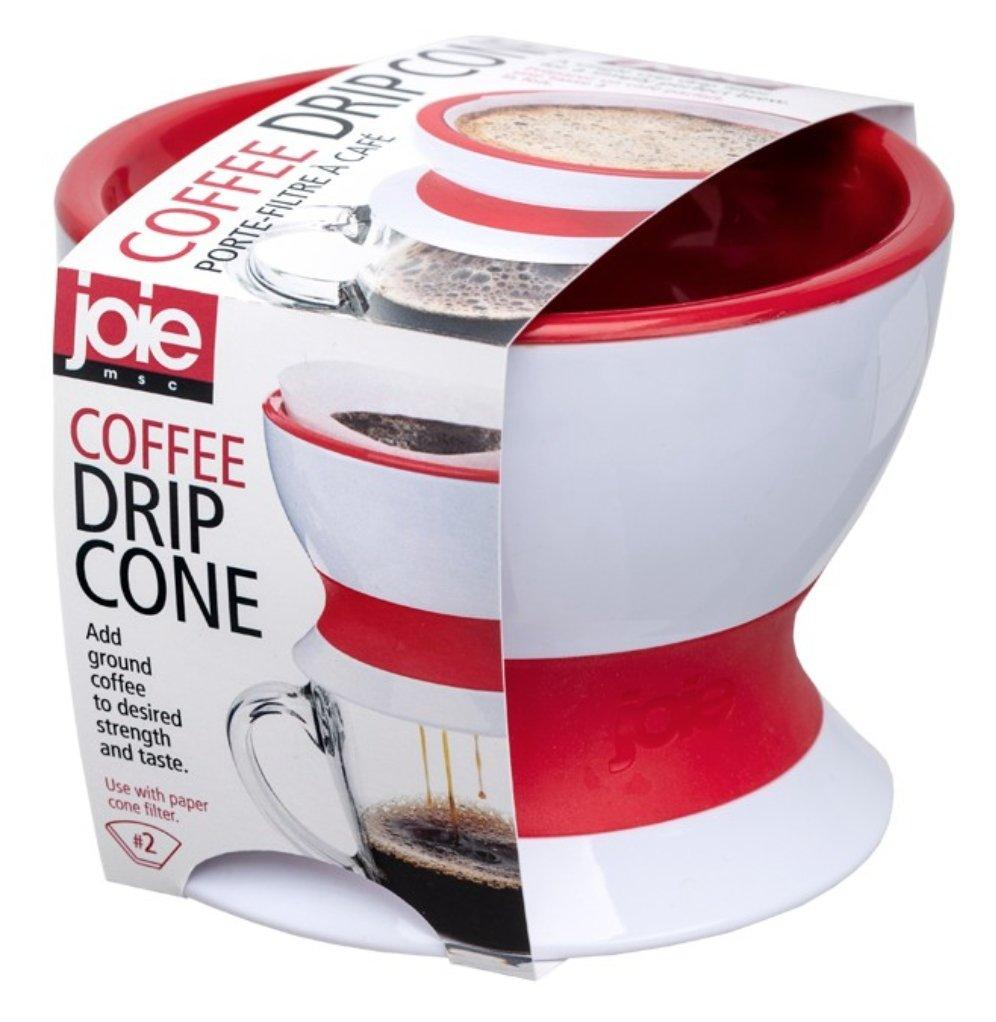 Joie Coffee Drip Cone
