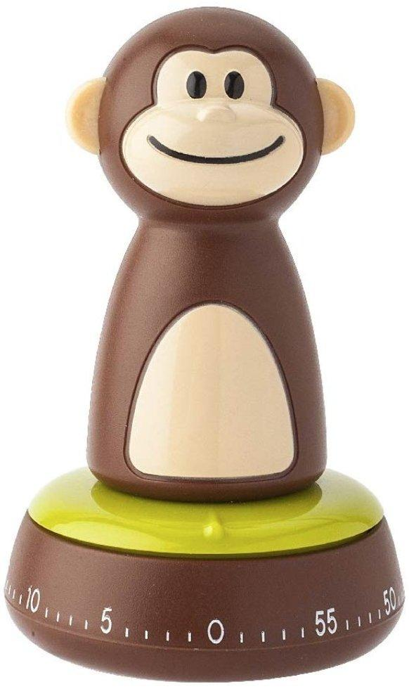Joie Monkey 60 Minute Kitchen Timer