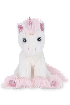 Lil' Dreamer Unicorn Bearington Collection