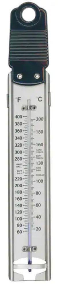 Norpro Candy/Deep Fry Thermometer
