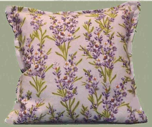 Paine's Balsam & Lavender Small Sachet Pillow