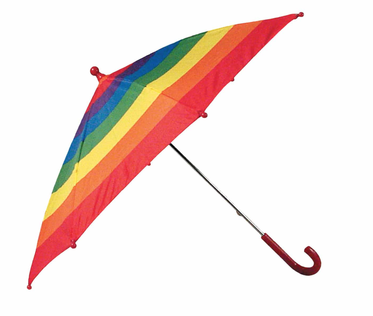 Rainbow Umbrella by Schylling
