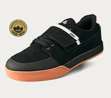 Vectal Black/Gum