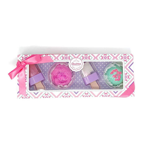 Sweet Treat Gift Set