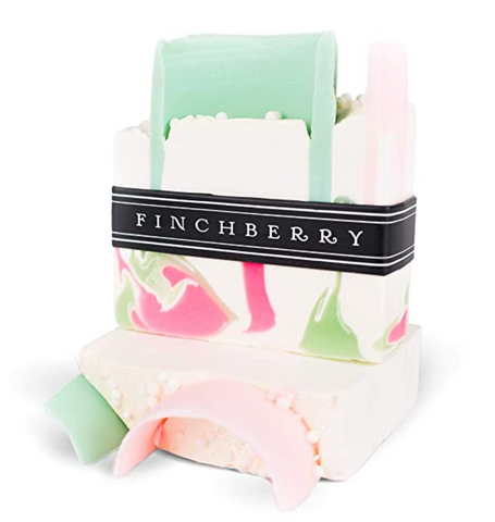 Soap Bar Sweetly Southern