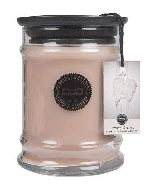 Sweet Grace Candle