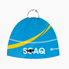 SCAQ - Tuque