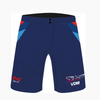 SKINOUK VDM- Short MTB Club fit