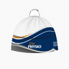 PRO PHYSIO - Tuque blanche