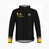 Club Cycliste Charlevoix - veste Whirlwind