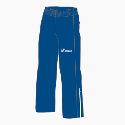 CSDLJ | PANTALON TRACKSUIT CLUB FIT
