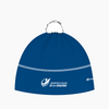 CSDLJ | TUQUE CLUB FIT
