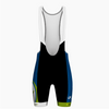 CSDLJ | BIB CYCLISTE CLUB FIT
