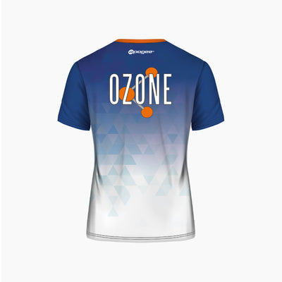 Ozone  - T-shirt manches courtes