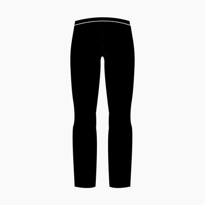 Sofits - Warm up Pants - Warm version