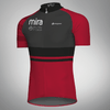 Maillot club fit - Mira