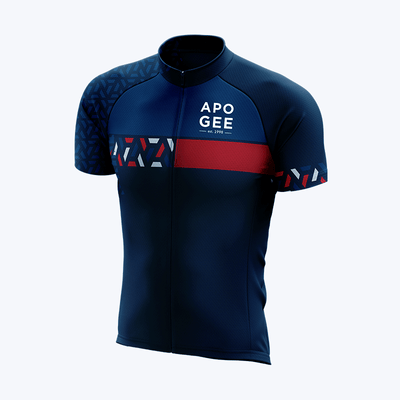 Maillot CLUB FIT- summer summer 2019