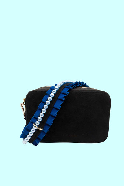 BoxRock (Black Blue)