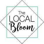 The Local Bloom
