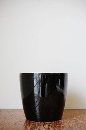 Open image in slideshow, Marlow Pot  8""