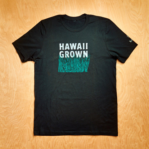Men's Hawaii Grown T-shirt
