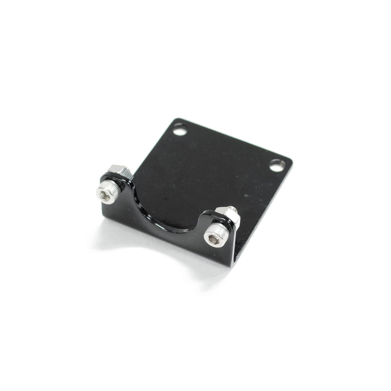 Extension Bracket with Hardware for CORSA Solenoid- 10850