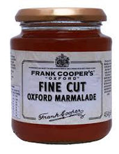Coopers Oxford Fine Cut Marmalade 454g