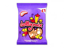 Candyland Dolly Mixture Bag 150g