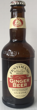 Fentimans Ginger Beer Bottle 275ml (9oz)