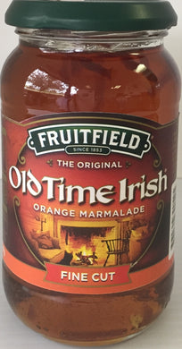 Fruitfield Old Time Orange Marmalade 454g