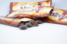 Galaxy Minstrels bag 42g